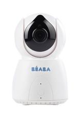 Béaba Extra camera Zen