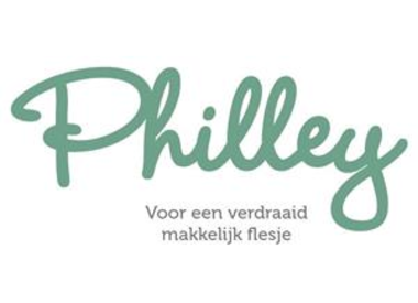 Philley