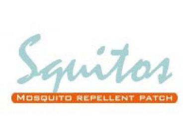 Squitos