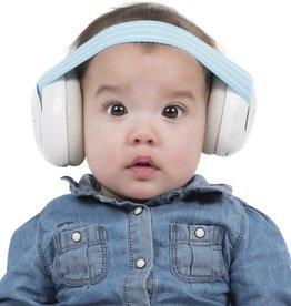 Alpine Hearing Protection Oorbeschermers Muffy Baby blue