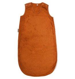 Timboo Gigoteuse (70 CM) Inca Rust