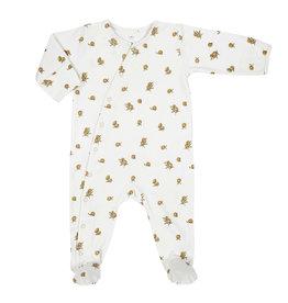 Bonjour Little Pyjama marbella 3M