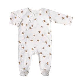 Bonjour Little Pyjama marbella 1M