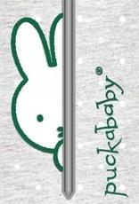 Puckababy Bag 4 Seasons Nijntje Grijs 6 maanden – 2,5 jaar   100 cm