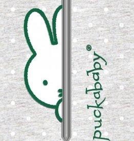 Puckababy Bag 4 Seasons Nijntje Grijs 6 maanden – 2,5 jaar | 100 cm