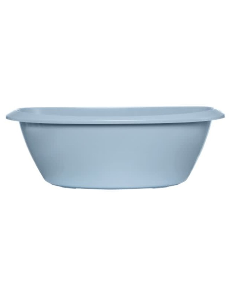 Luma Bain celest blue
