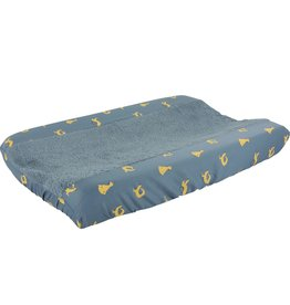 Trixie Changing pad cover | 45x70cm - Whippy Weasel