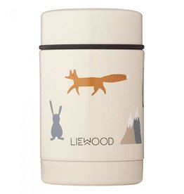 Liewood Thermosbox Arctic Mix