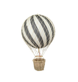 Filibabba Filibabba - Luchtballon groot Grijs