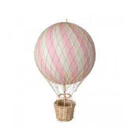 Filibabba Filibabba - Luchtballon groot Blush