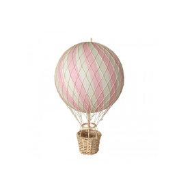 Filibabba Filibabba - Luchtballon klein Blush