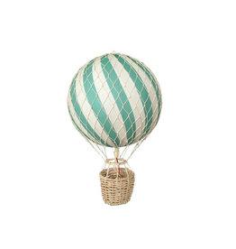 Filibabba Filibabba - Luchtballon klein Groen
