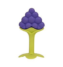 Bo Jungle Bo Jungle - B-Teether Grape