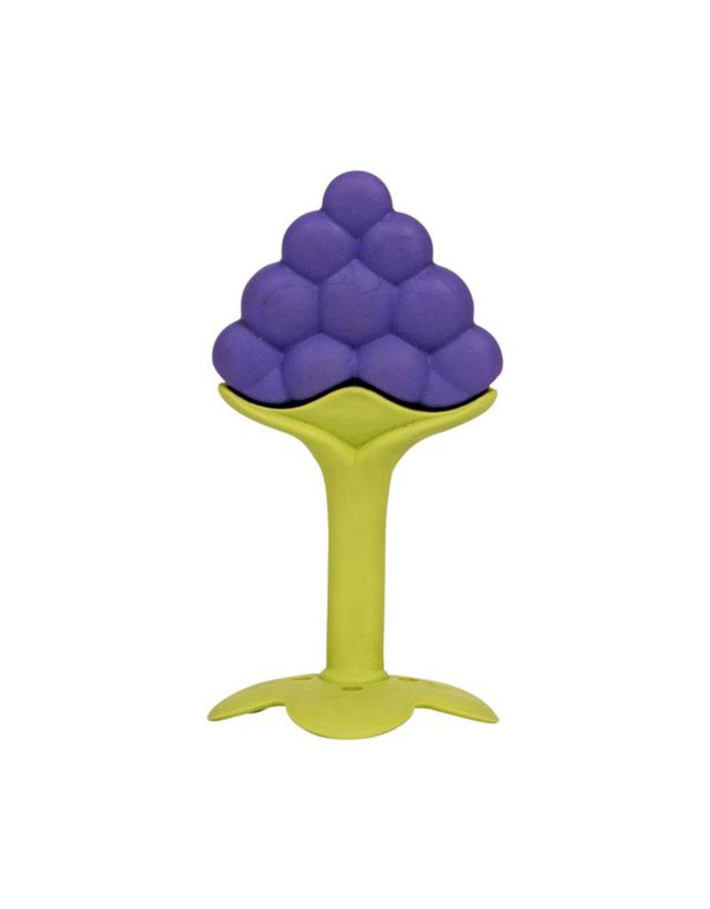 Bo Jungle Bo Jungle - B-Teether Grape