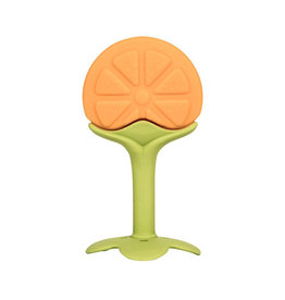 Bo Jungle Bo Jungle - B-Teether Orange