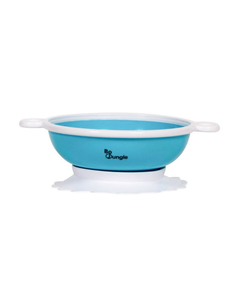 Bo Jungle Bo Jungle - B-Suction Bowl