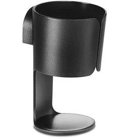 Cybex Cup Holder Stroller