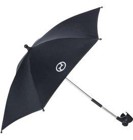 Cybex Platinum Stroller Parasol - Black