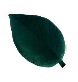 Nobodinoz Nobodinoz - Palma velvet Cushion