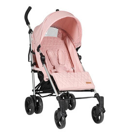 Little Dutch Little Dutch - Buggy Pink