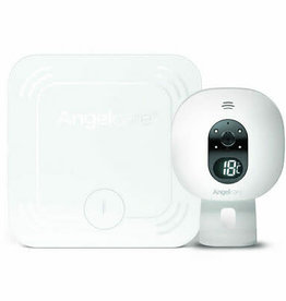 Angelcare ACAM2 Extra Breathing Sensor Pad & Nursery Unit