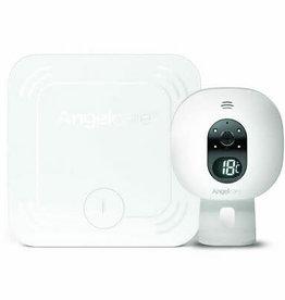 Angelcare ACAM2 Extra Movement Sensor Pad & Nursery Unit