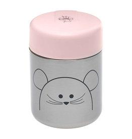 Lassig Lässig - Food Jar Little Chums Mousse