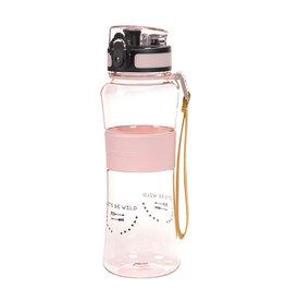 Lassig Lässig - Drinking Bottle Adventure Girls
