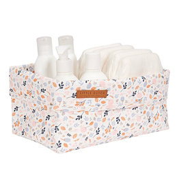 Little Dutch Little Dutch - Panier de toilette Grand Spring Flowers