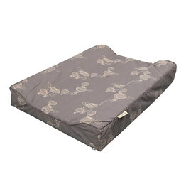 Filibabba Filibabba - Changing mat Air balloon Grey
