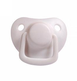 Filibabba Filibabba - Sucette 0-6m 2pcs White