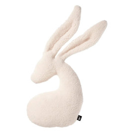 Mies & Co Mies & Co - Snuggle bunny Big Off white