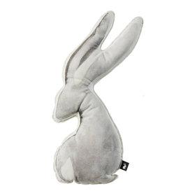 Mies & Co Mies & Co - Knuffel Bunny
