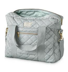Cam Cam Cam Cam - Changing Bag Grey