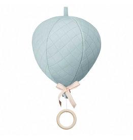 Cam Cam Cam Cam - Balloon Music Mobile Mint