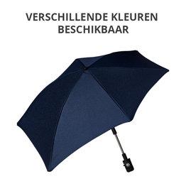 Joolz Joolz - Parasol