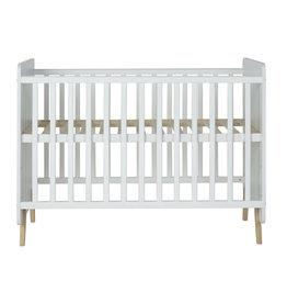 Quax Loft Bed 120x60 - White