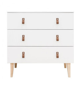 Bopita Bopita - Indy Commode