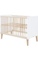 Bopita Bopita - Indy Bed 120x60
