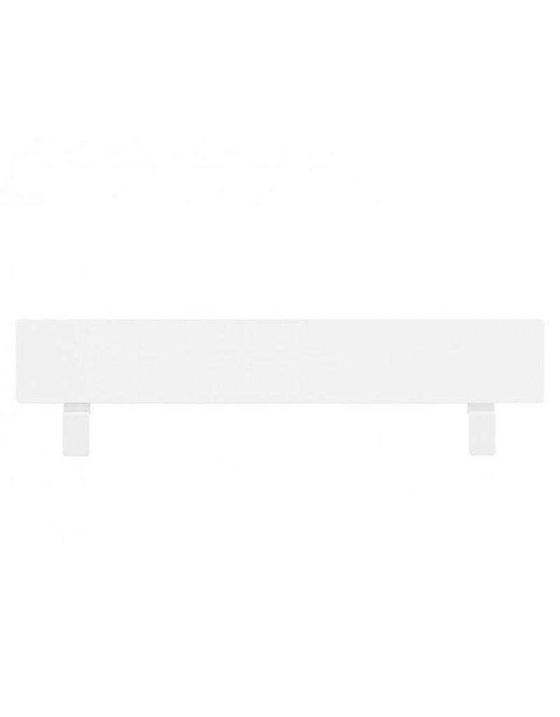 Bopita Bopita - Protecteur de décrochage White