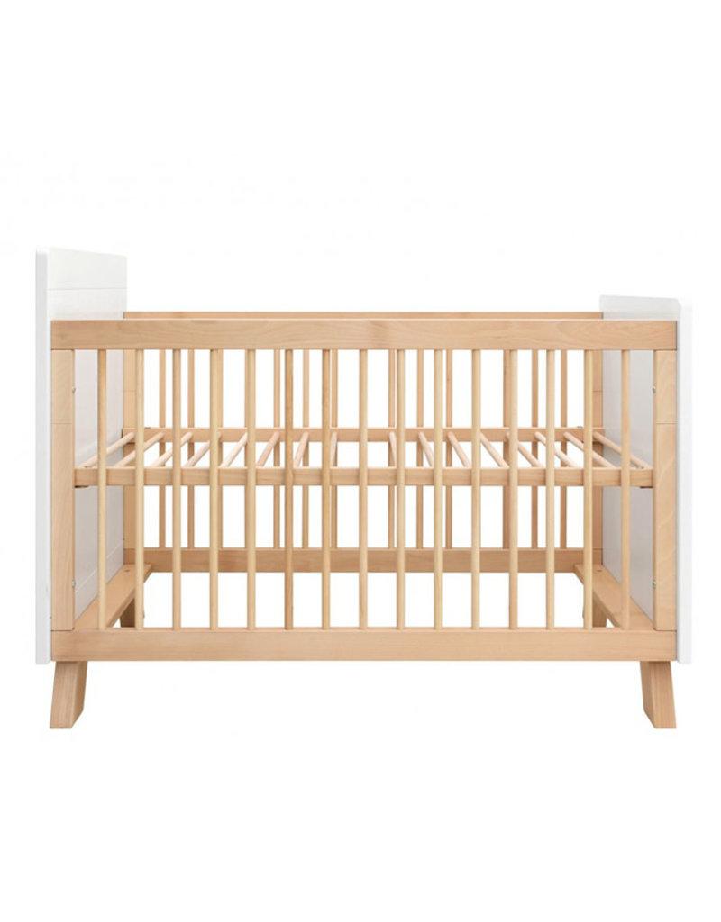 Bopita Bopita - Lisa Bed 120x60