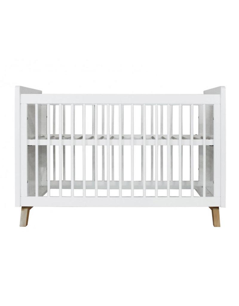 Bopita Bopita - Lynn Bed 120x60