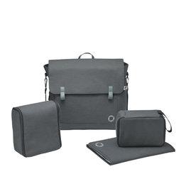 Maxi Cosi Modern bag essential graphite