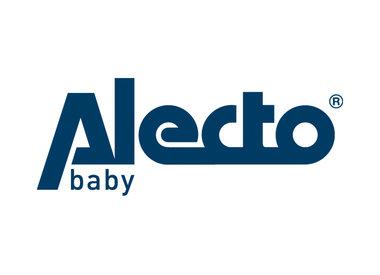 Alecto Baby