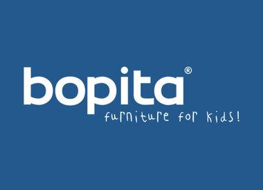 Bopita