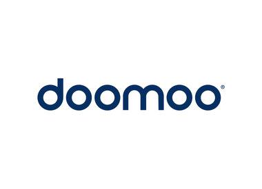 Doomoo