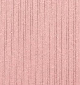 Ukje Ukje - Cushion Stokke Tripp Trapp Roze Rib