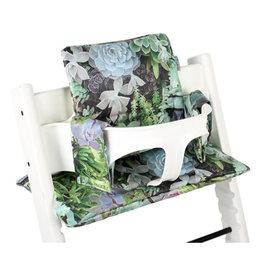 Ukje Ukje - Cushion Stokke Tripp Trapp Plante succulente