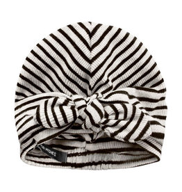 Your wishes Your Wishes - Turban Stripes Beige