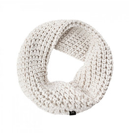 Your wishes Your Wishes - Scarf Chalk Knit
